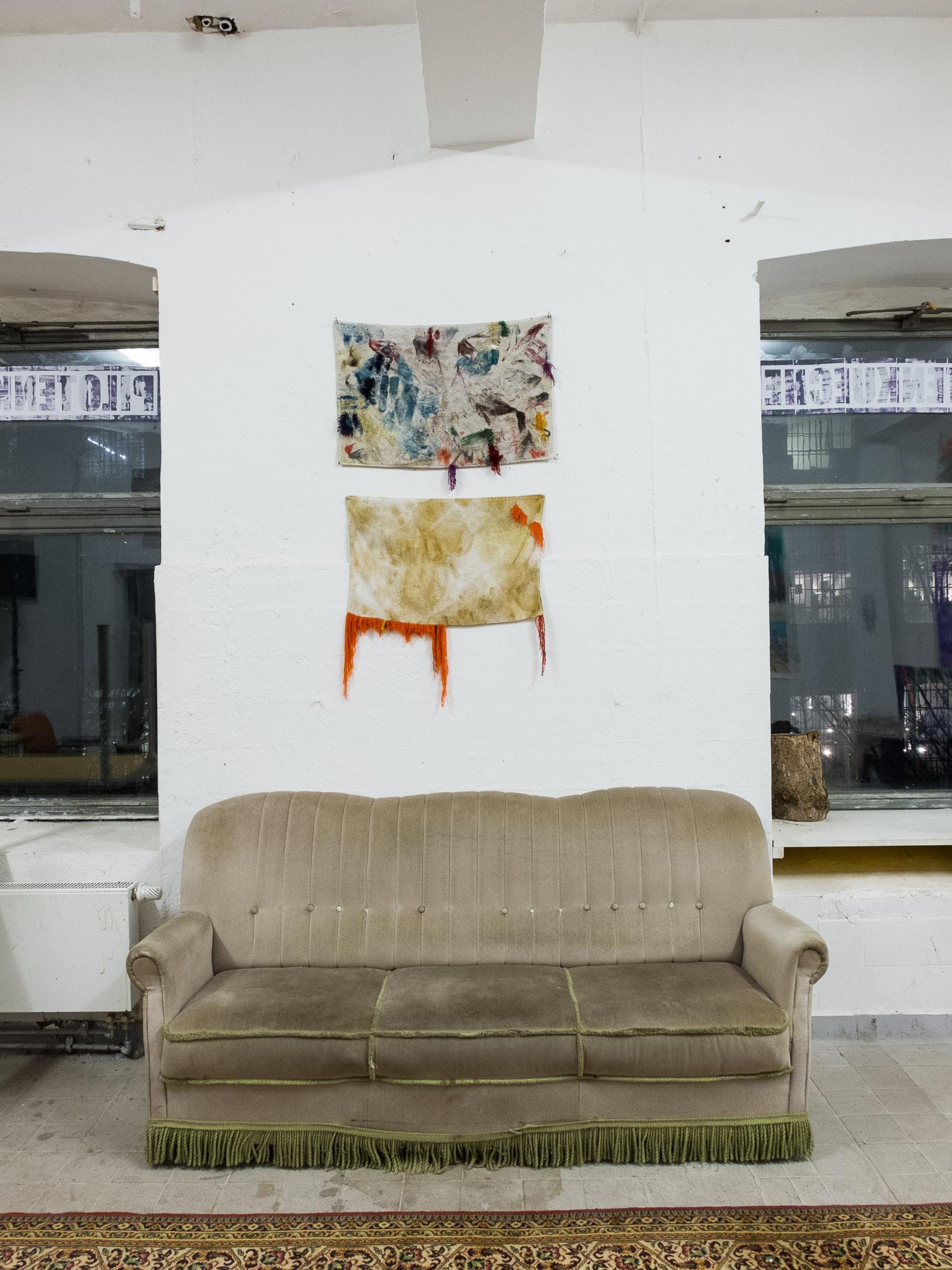 150110 Exhibition (13)