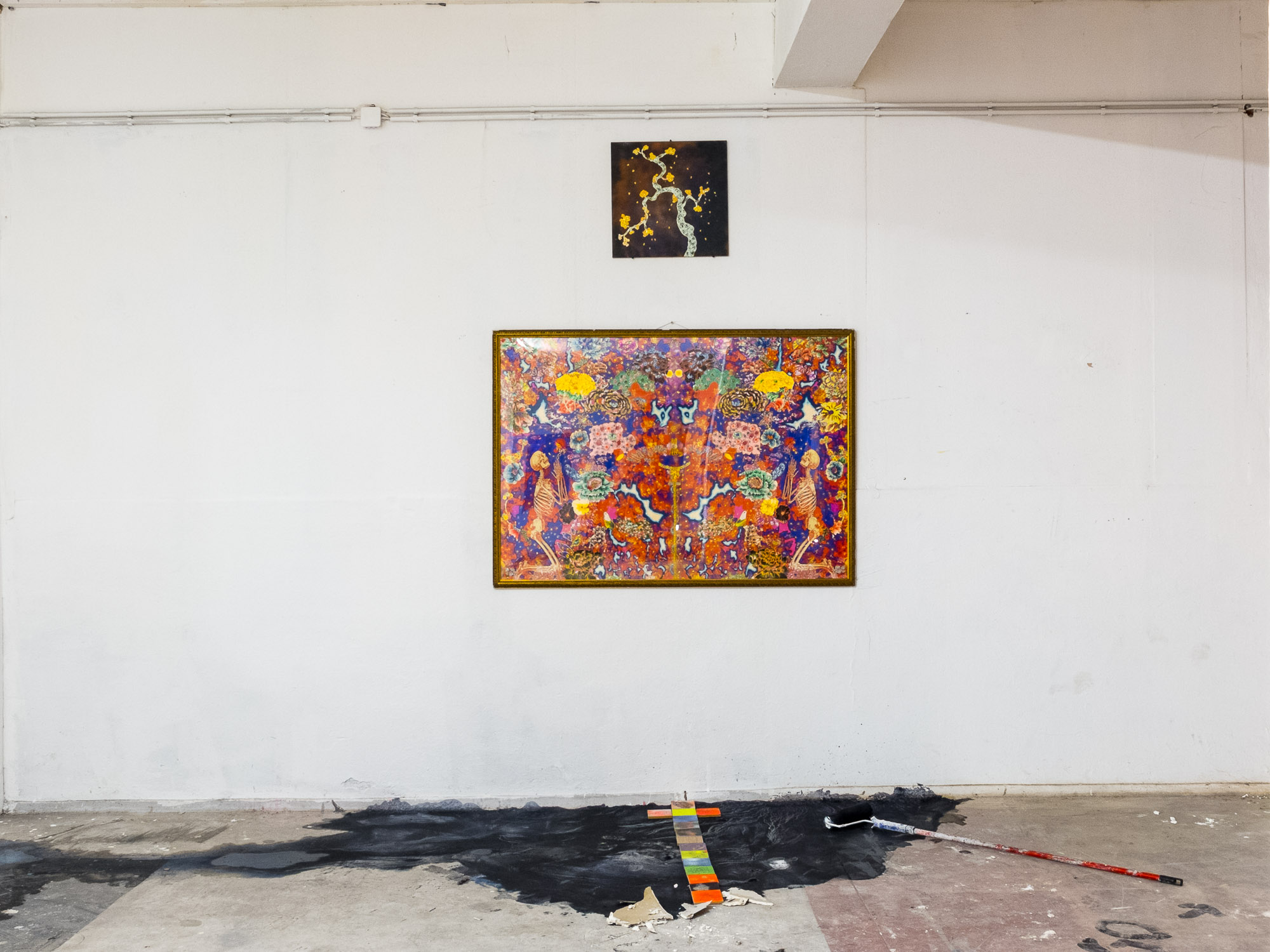 150110 Exhibition (14)
