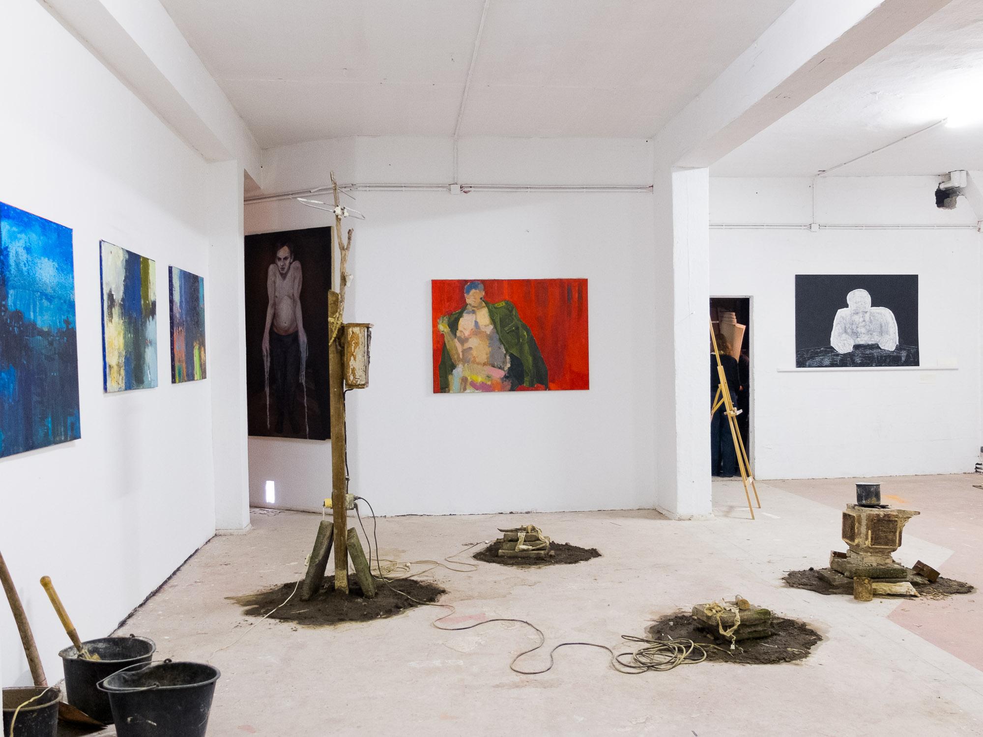 150110 Exhibition (5)