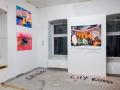 150110 Exhibition (10)
