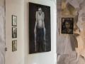 150110 Exhibition (15)