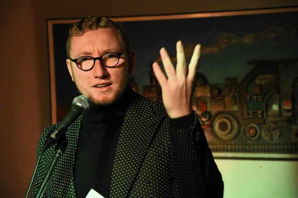 Foto Nils Müller