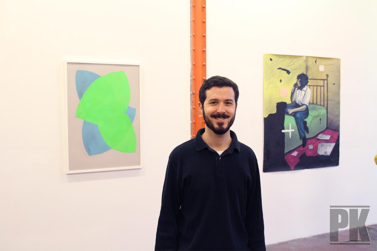 Fernando Visit2