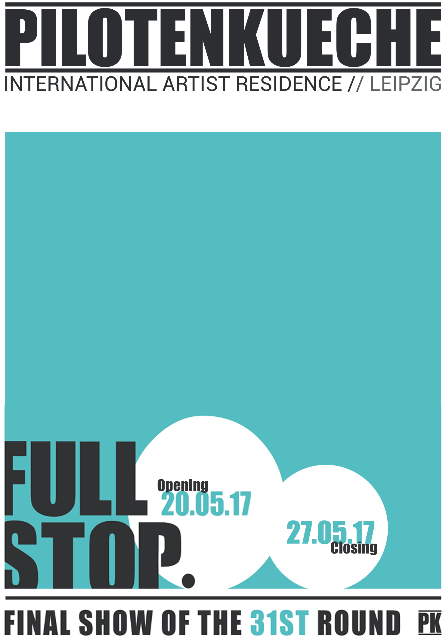 240417 fullstop02