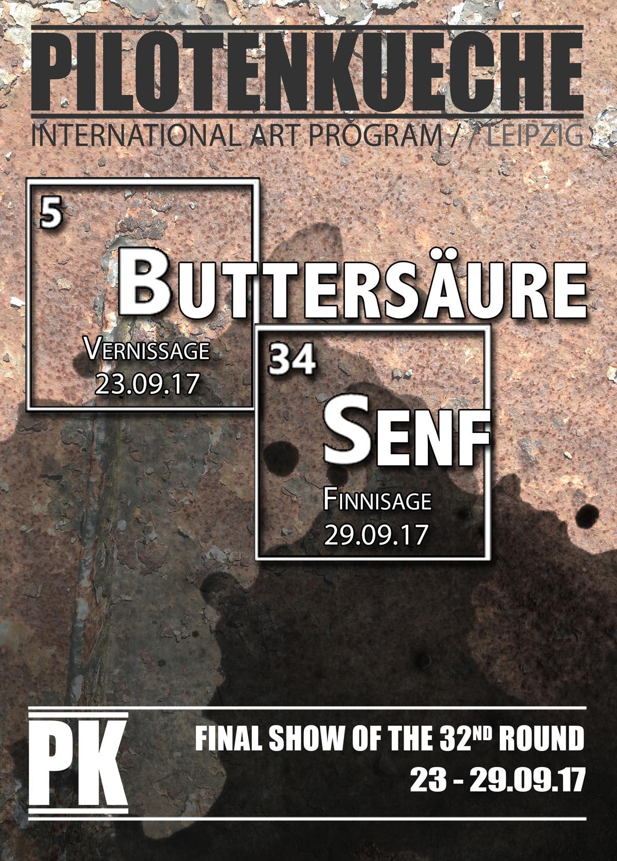 170823_buttersauresenf_flyer_frontfinal_web