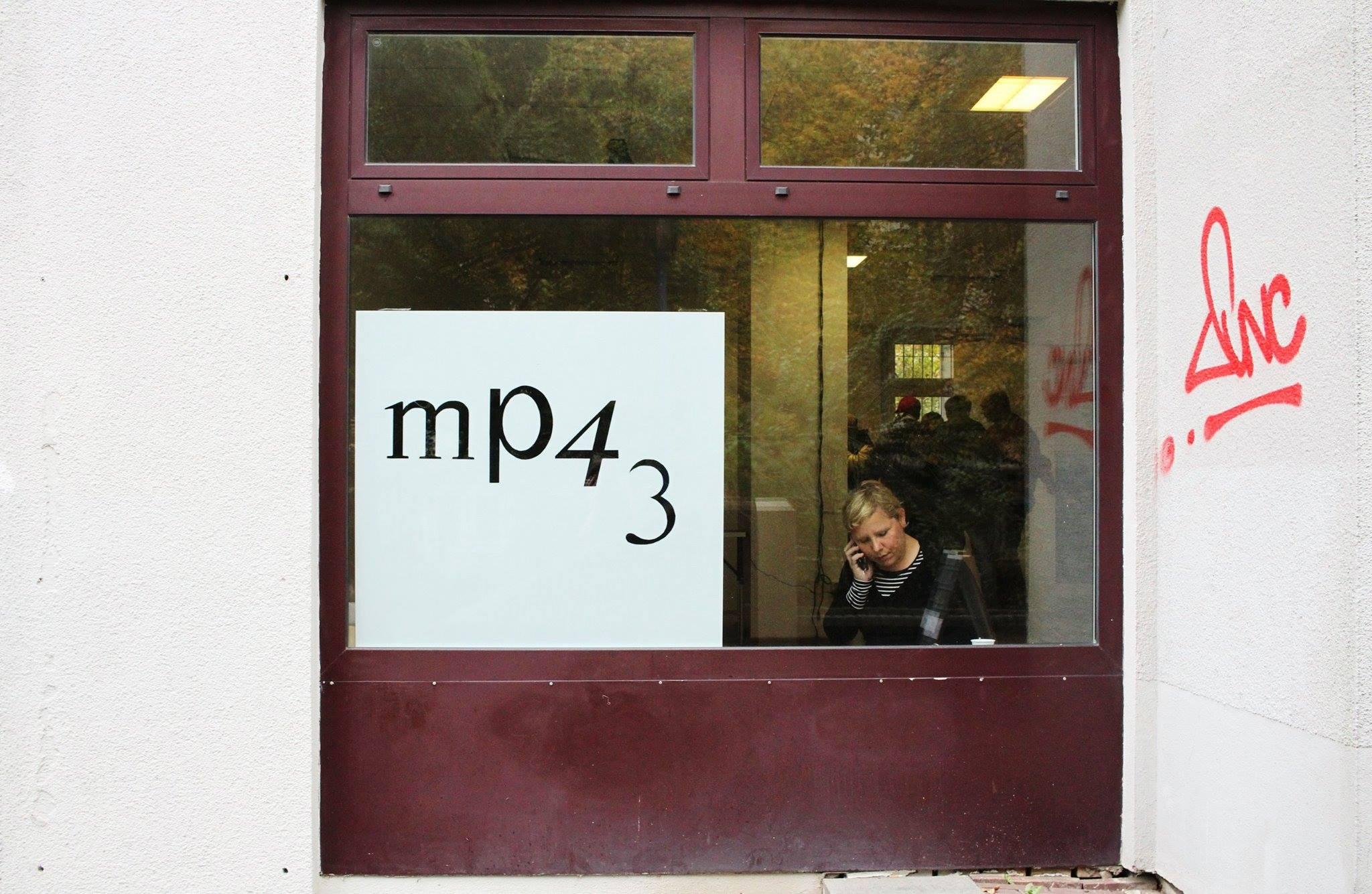 mp43_02