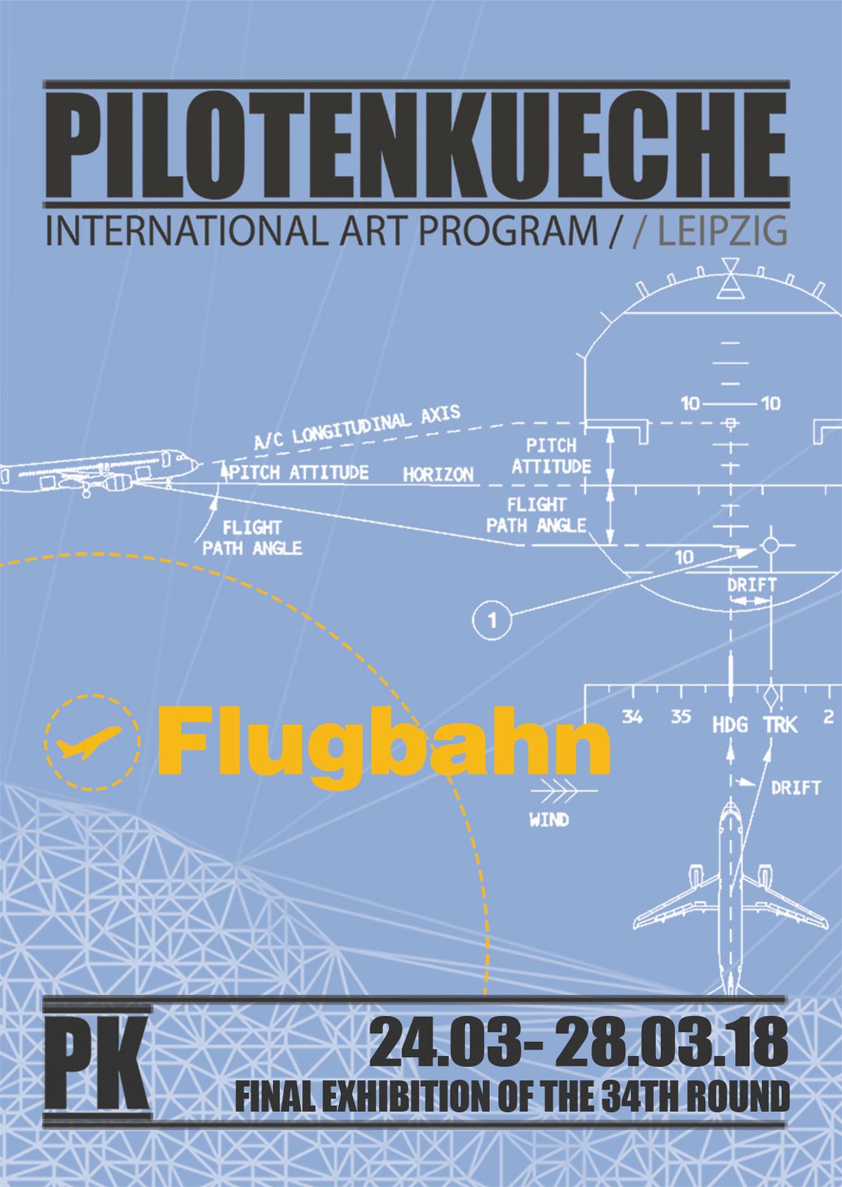 180216_Flugbahn-Flyer_front_web