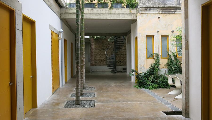 galeria11