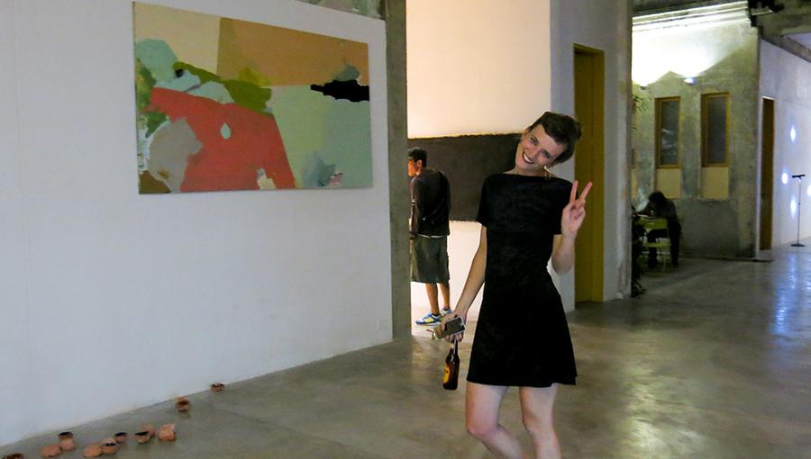 galeria7