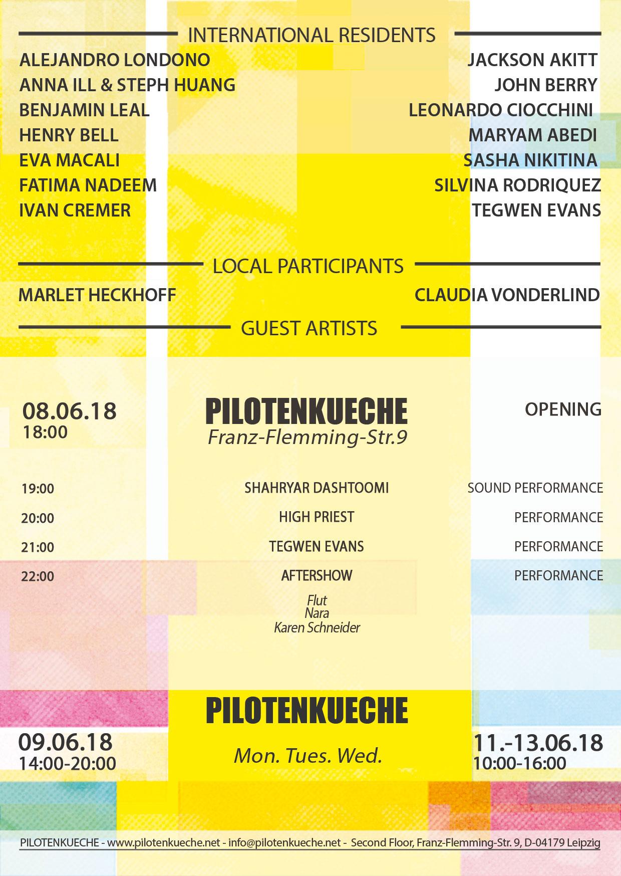 180514-Bauchgefühl-flyer2-back-w