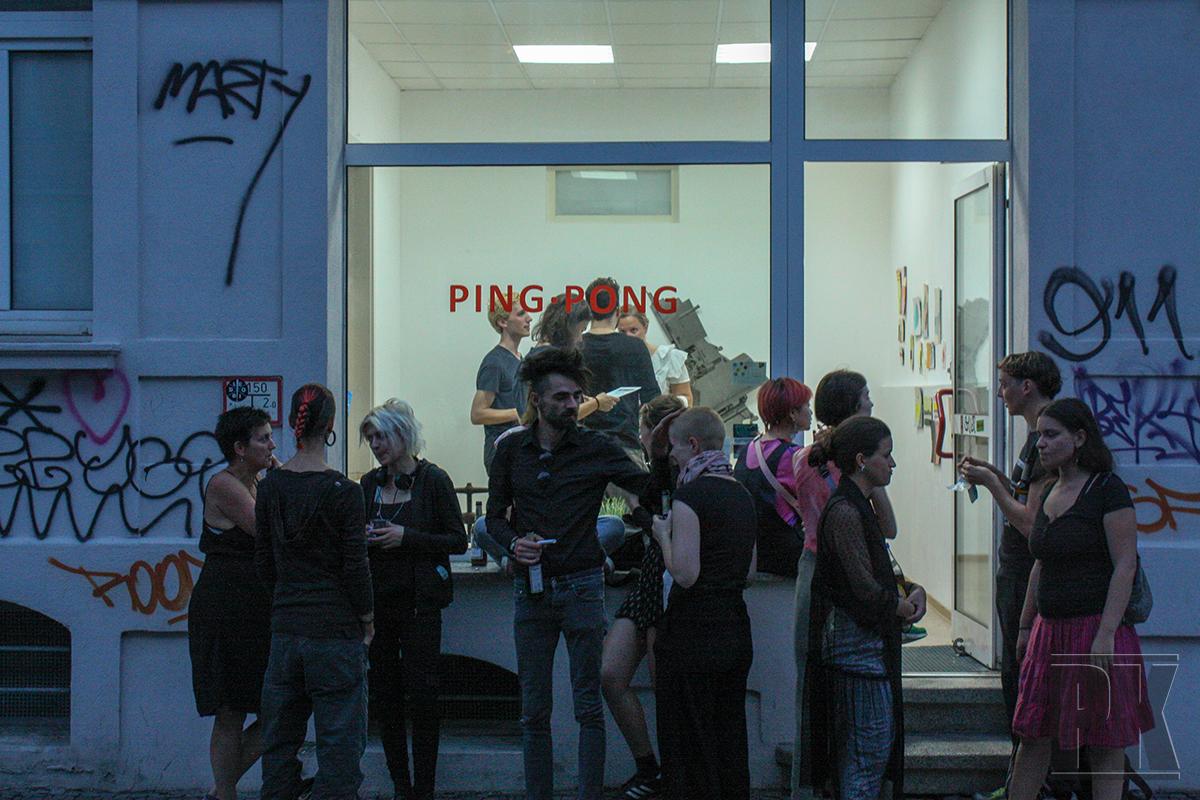 180903 ping pong opening watermark 5