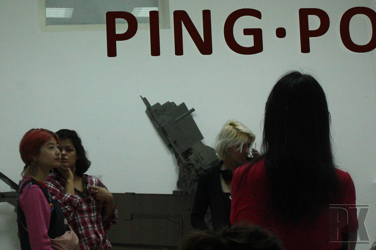 180906 ping pong opening watermark 4