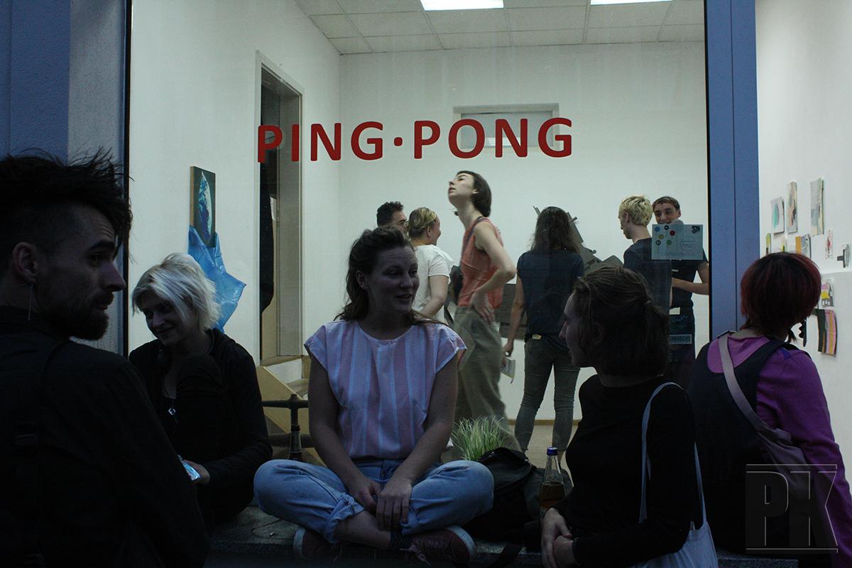 180906 ping pong opening watermark 7