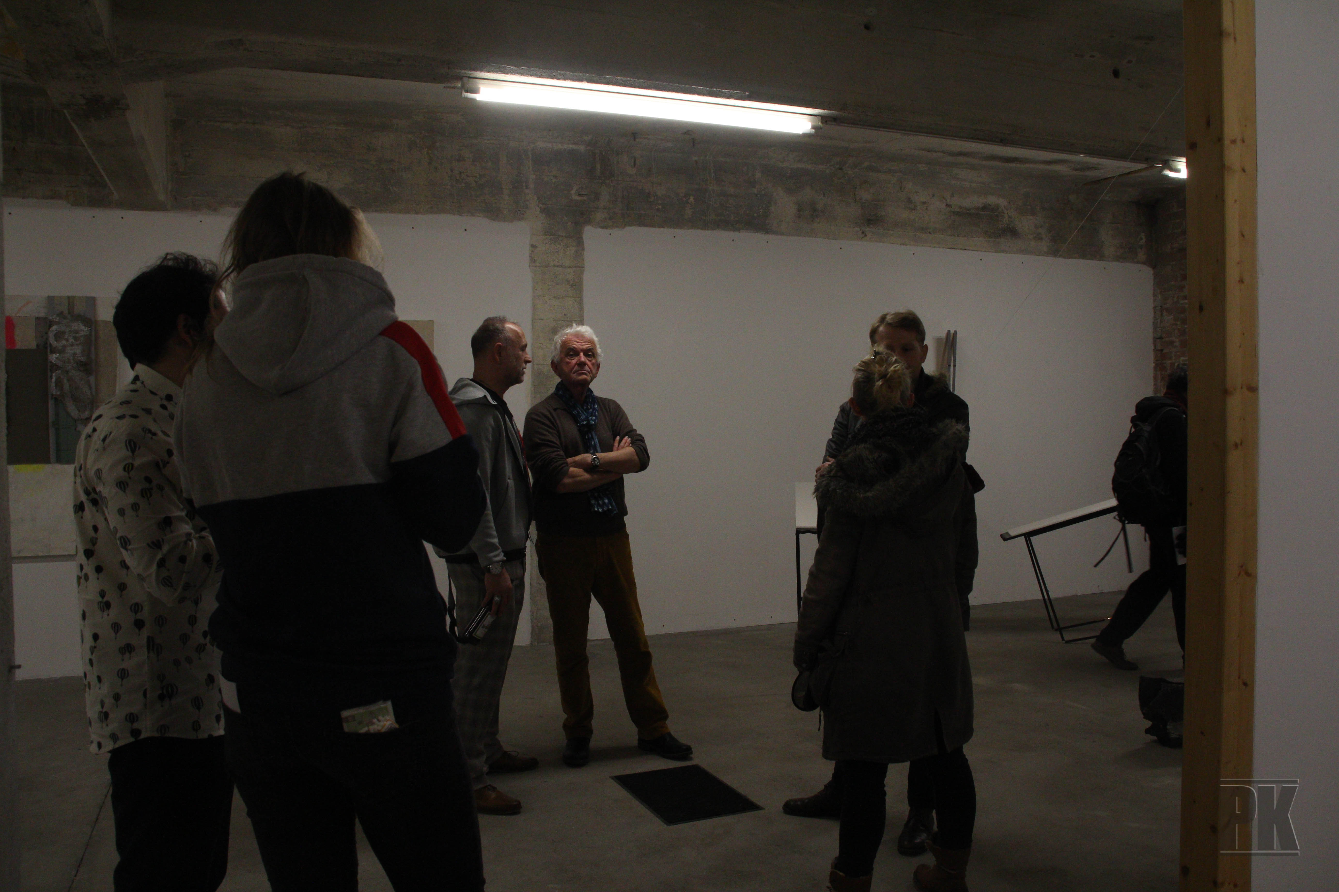 181418 vernissage (review) SPOOR PK rd 37 watermark-2