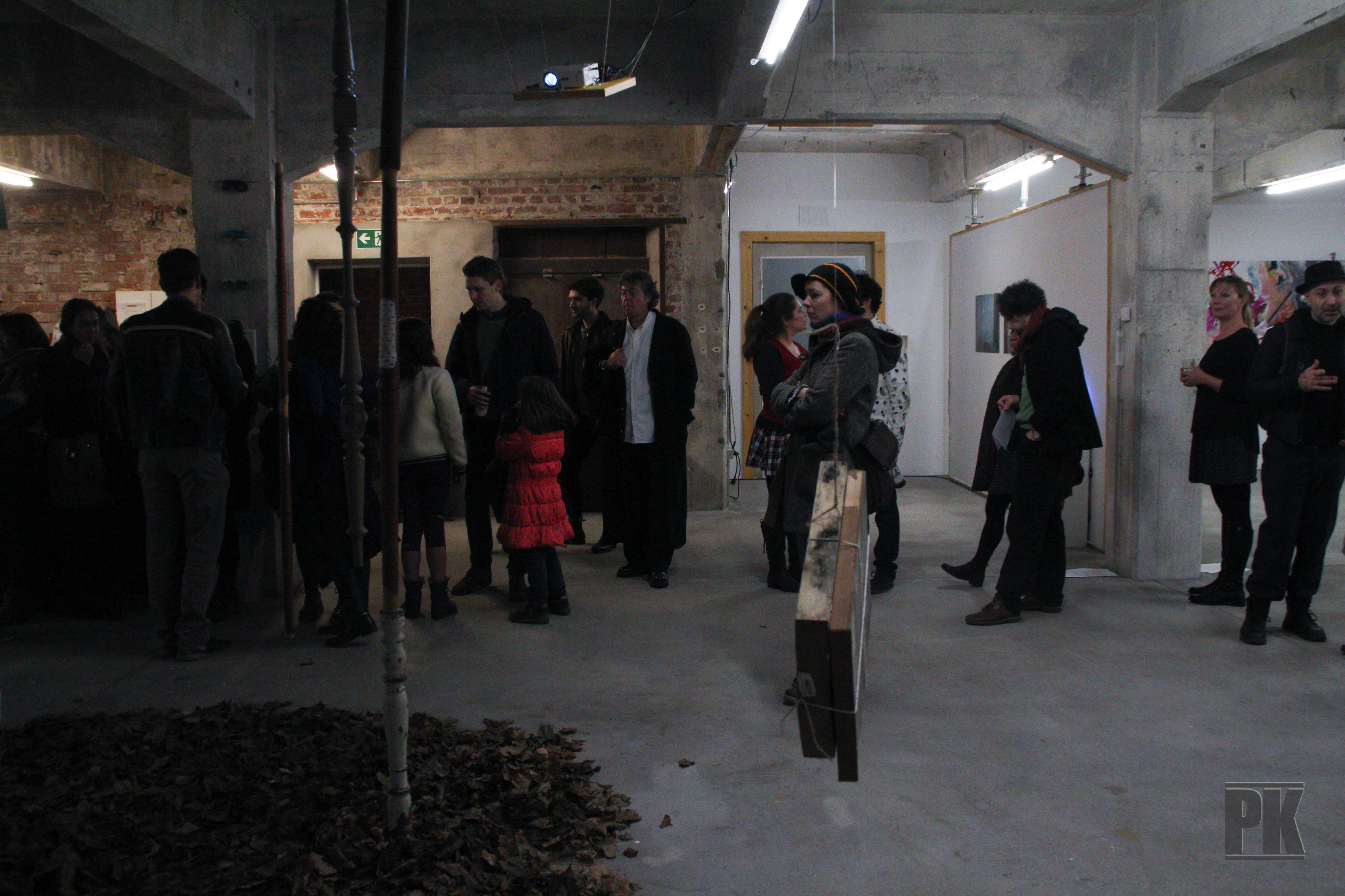 181418 vernissage (review) SPOOR PK rd 37 watermark-4
