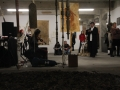 181418 vernissage (review) SPOOR PK rd 37 watermark-5