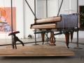 191402 Unfinished Hase installation watermark-5