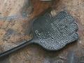 191902 AS Izzy PK rd 38 watermark-14
