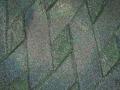 191902 AS Izzy PK rd 38 watermark-18
