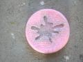 191902 AS Izzy PK rd 38 watermark-19