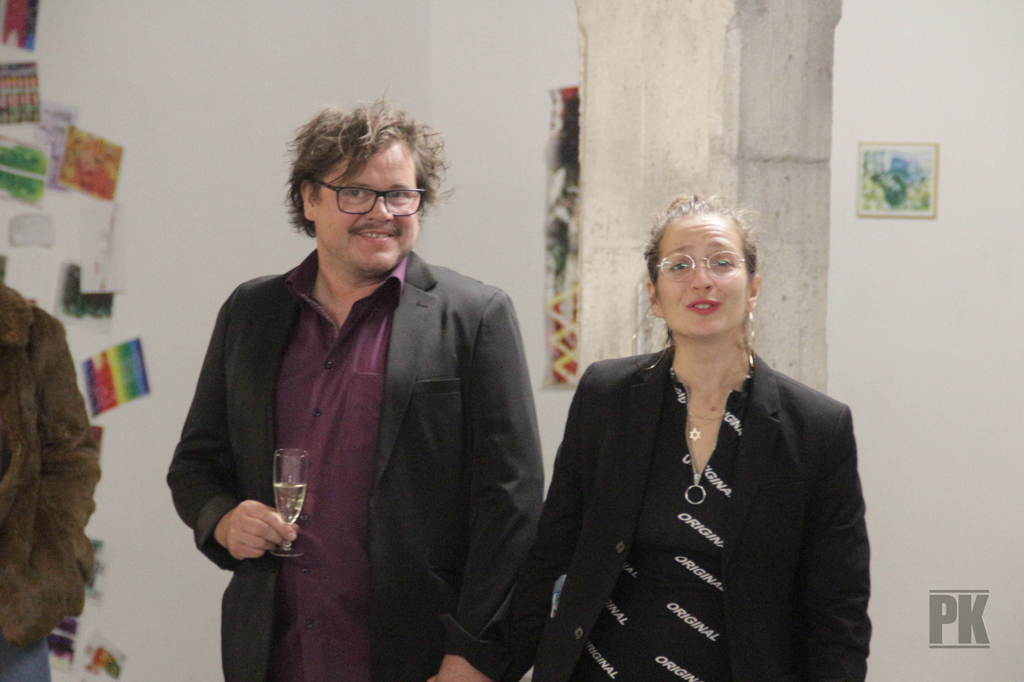 Grateful-Park-vernissage-20-Sept-2019-PILOTENKUECHE-International-Art-Program-Leipzig-Germany-photo-Stanley-Louis-for-PK-22