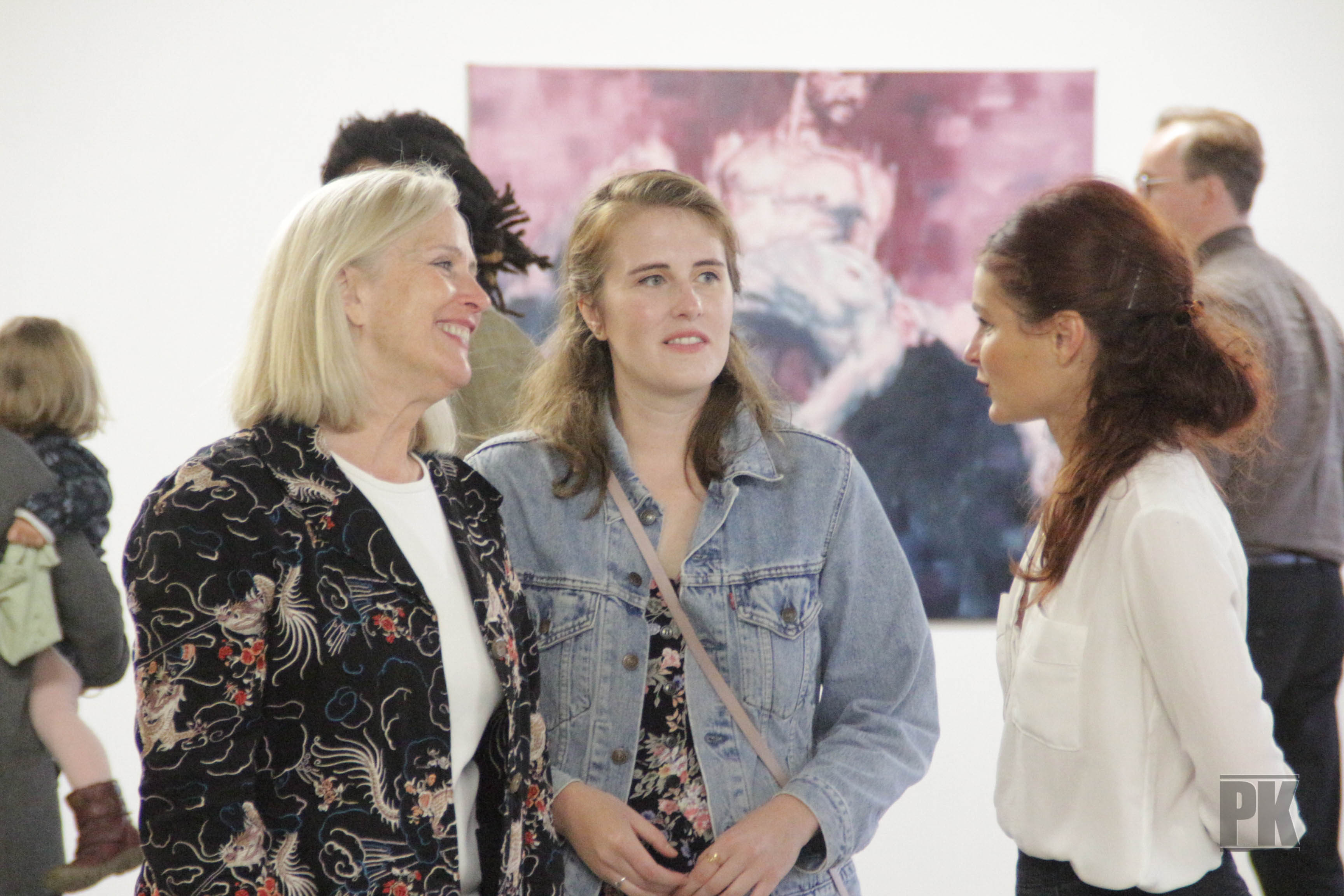 Grateful-Park-vernissage-20-Sept-2019-PILOTENKUECHE-International-Art-Program-Leipzig-Germany-photo-Stanley-Louis-for-PK
