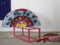 1_Grateful-Park-installation-view-20-Sept-2019-PILOTENKUECHE-International-Art-Program-Leipzig-Germany-photo-maeshelle-west-davies-for-PK-2