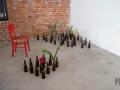 Grateful-Park-installation-view-20-Sept-2019-PILOTENKUECHE-International-Art-Program-Leipzig-Germany-photo-maeshelle-west-davies-for-PK-10