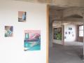 Grateful-Park-installation-view-20-Sept-2019-PILOTENKUECHE-International-Art-Program-Leipzig-Germany-photo-maeshelle-west-davies-for-PK-13