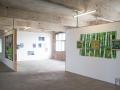 Grateful-Park-installation-view-20-Sept-2019-PILOTENKUECHE-International-Art-Program-Leipzig-Germany-photo-maeshelle-west-davies-for-PK-2