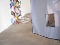Grateful-Park-installation-view-20-Sept-2019-PILOTENKUECHE-International-Art-Program-Leipzig-Germany-photo-maeshelle-west-davies-for-PK-8