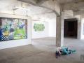 Grateful-Park-installation-view-20-Sept-2019-PILOTENKUECHE-International-Art-Program-Leipzig-Germany-photo-maeshelle-west-davies-for-PK