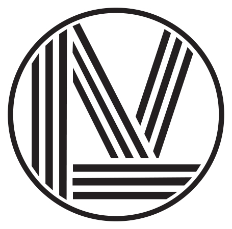 LAV-alone Logo2