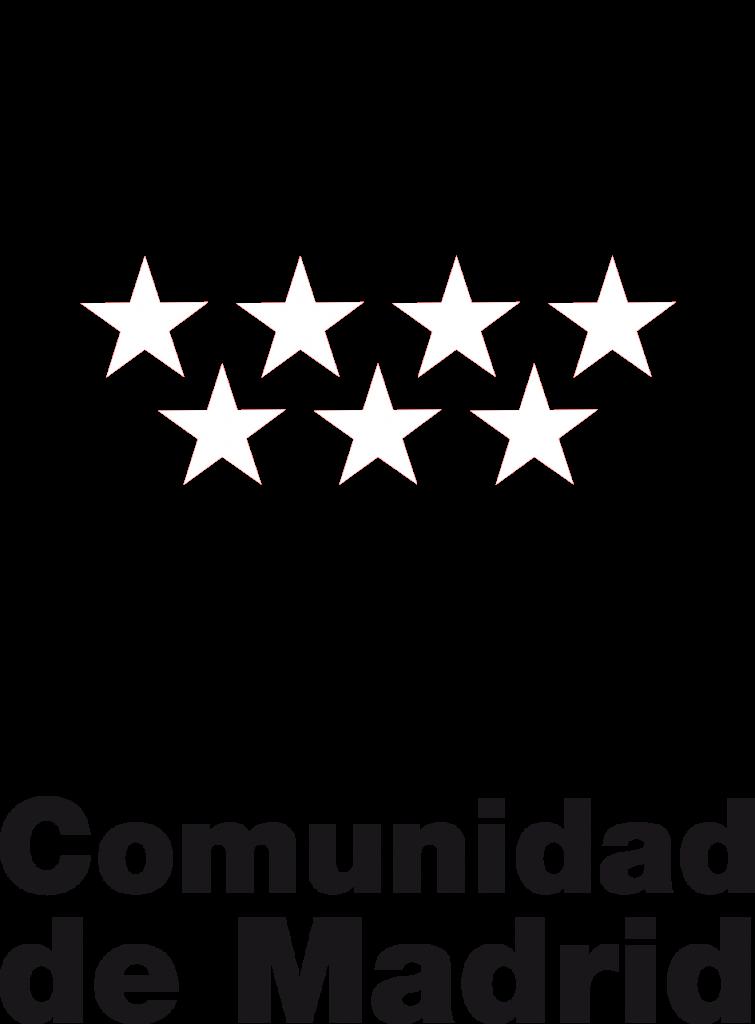 pk-rd41-daniel-tamara-black-Comunidad-de-Madrid-negro