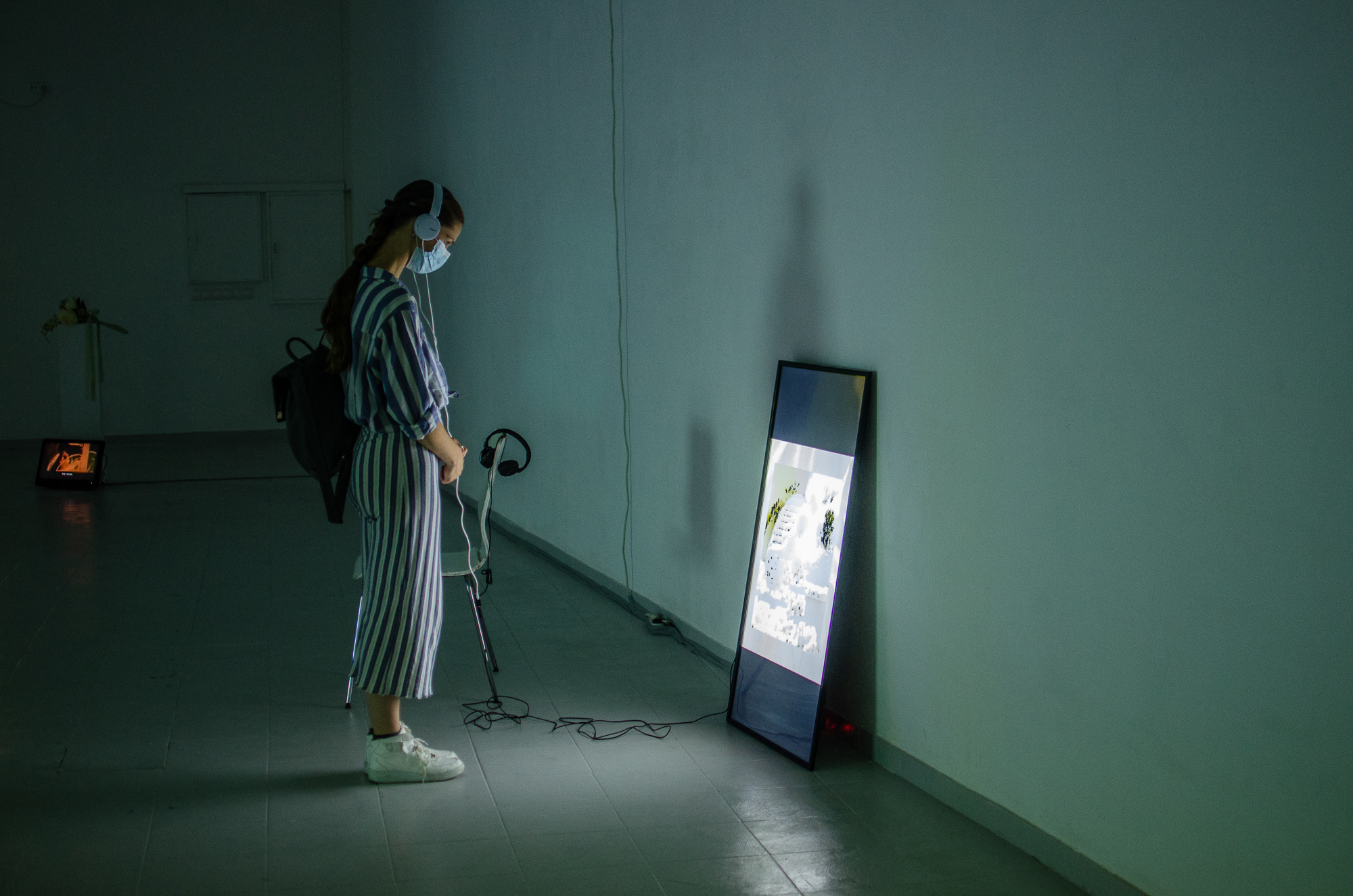 In-Escalation-ao-kunsthalle-PILOTENKUECHE-online-residency-vernissage-photos-Fanni-Papp-14