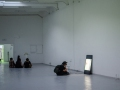 In-Escalation-ao-kunsthalle-PILOTENKUECHE-online-residency-vernissage-photos-Fanni-Papp-10