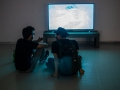 In-Escalation-ao-kunsthalle-PILOTENKUECHE-online-residency-vernissage-photos-Fanni-Papp-12