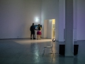 In-Escalation-ao-kunsthalle-PILOTENKUECHE-online-residency-vernissage-photos-Fanni-Papp-13