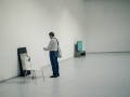 In-Escalation-ao-kunsthalle-PILOTENKUECHE-online-residency-vernissage-photos-Fanni-Papp-2