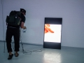 In-Escalation-ao-kunsthalle-PILOTENKUECHE-online-residency-vernissage-photos-Fanni-Papp-8