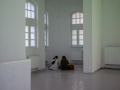 In-Escalation-ao-kunsthalle-PILOTENKUECHE-online-residency-vernissage-photos-Fanni-Papp-9