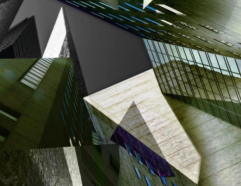 Metropolis_marc-VanDermeer_detail