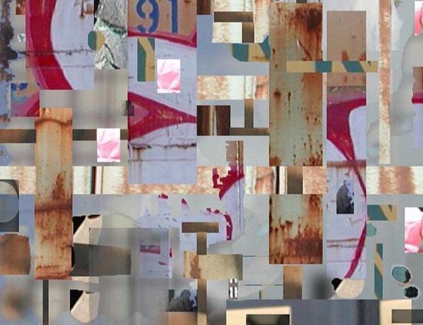 texture-from-my-dreams_Marc-VanDermeer