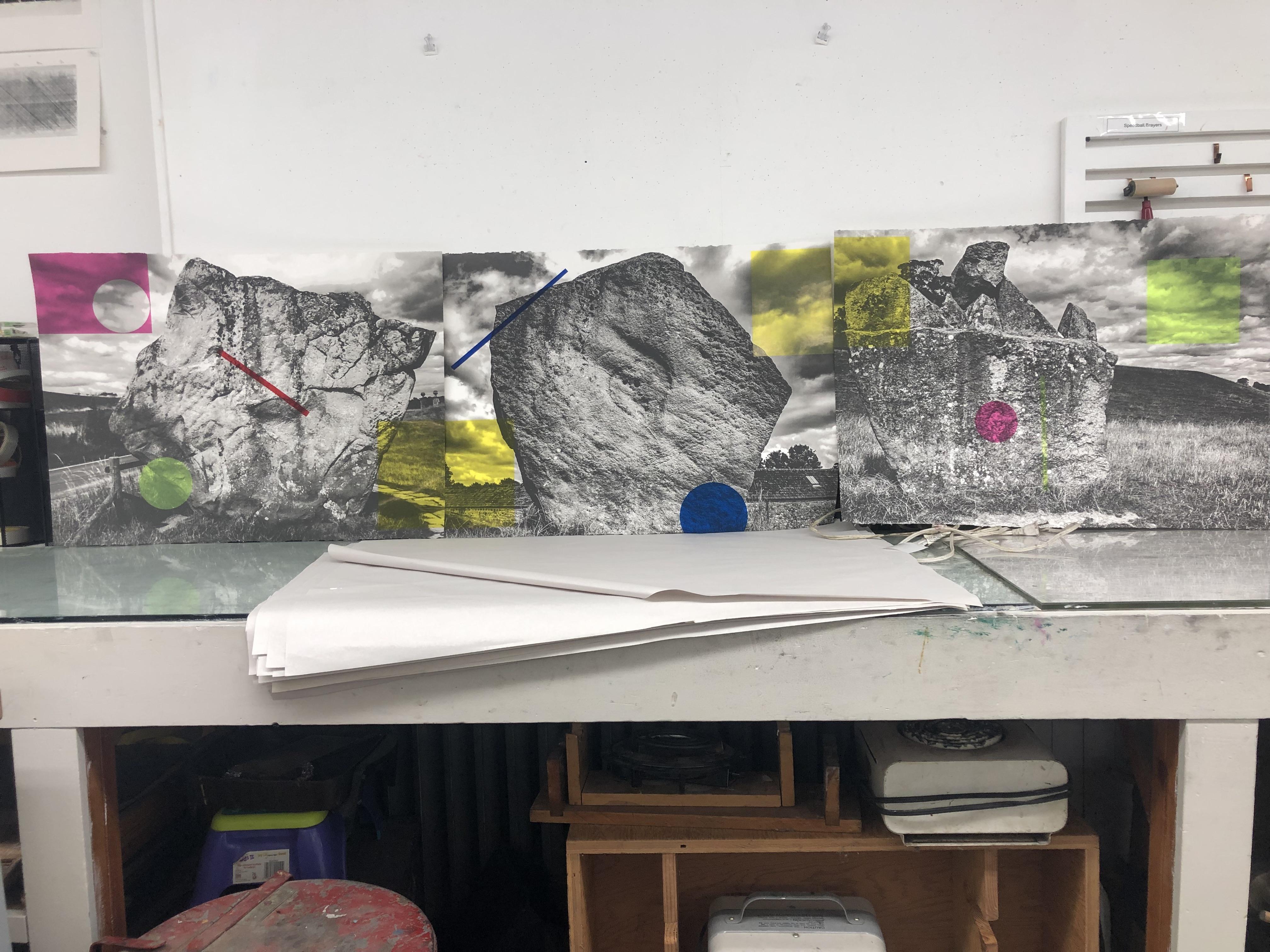 three-rocks-tryptich_Marc-VanDermeer