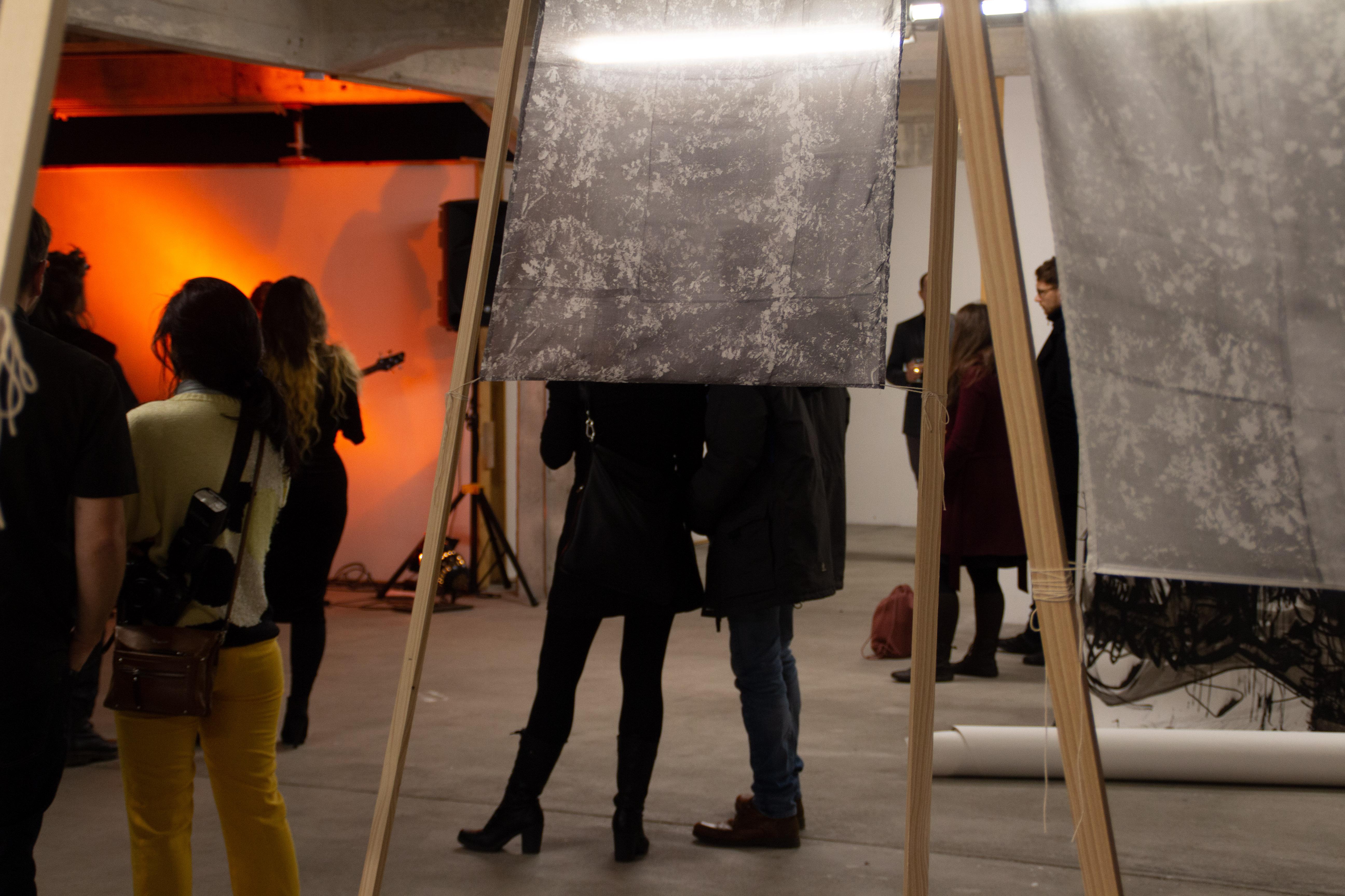 PK-RD41-Overwhelmed-incorporeal-happiness-vernissage-PILOTENKUECHE-International-Art-Program-20