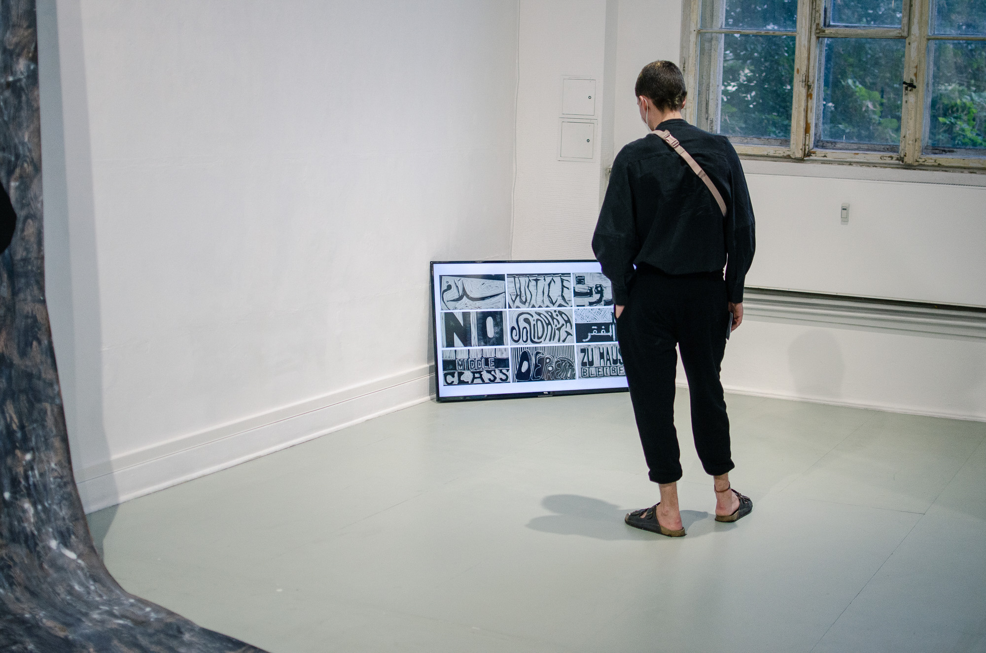 PKRD-48-Airy-Democratic-Spirituality-vernissage-PK-at-Alte-Handlesschule-20.08.21-Fanni-Papp-for-PK-2
