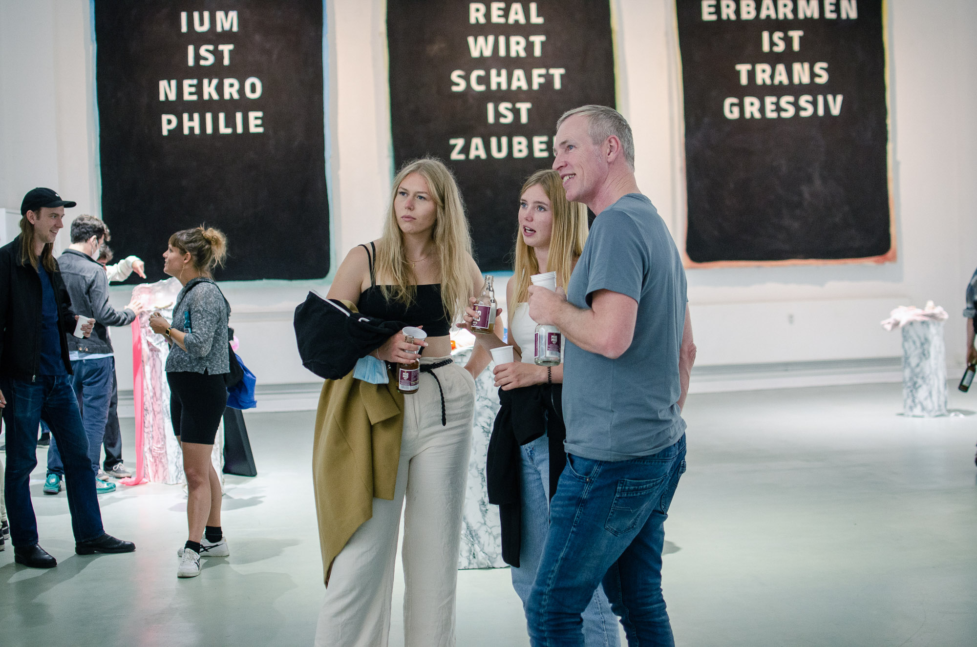 PKRD-48-Airy-Democratic-Spirituality-vernissage-PK-at-Alte-Handlesschule-20.08.21-Fanni-Papp-for-PK-23