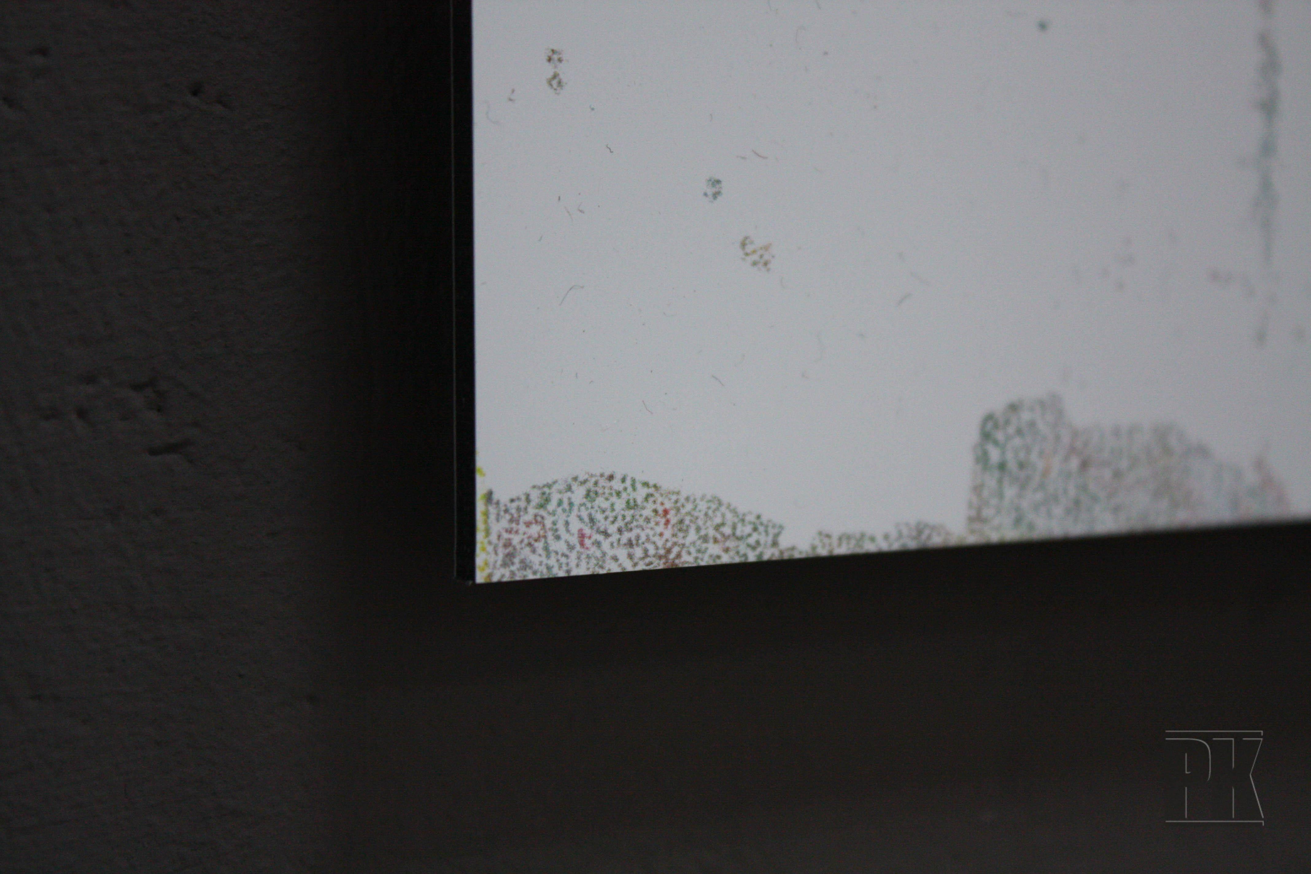 PingPong_Installation_Opening_shots-17