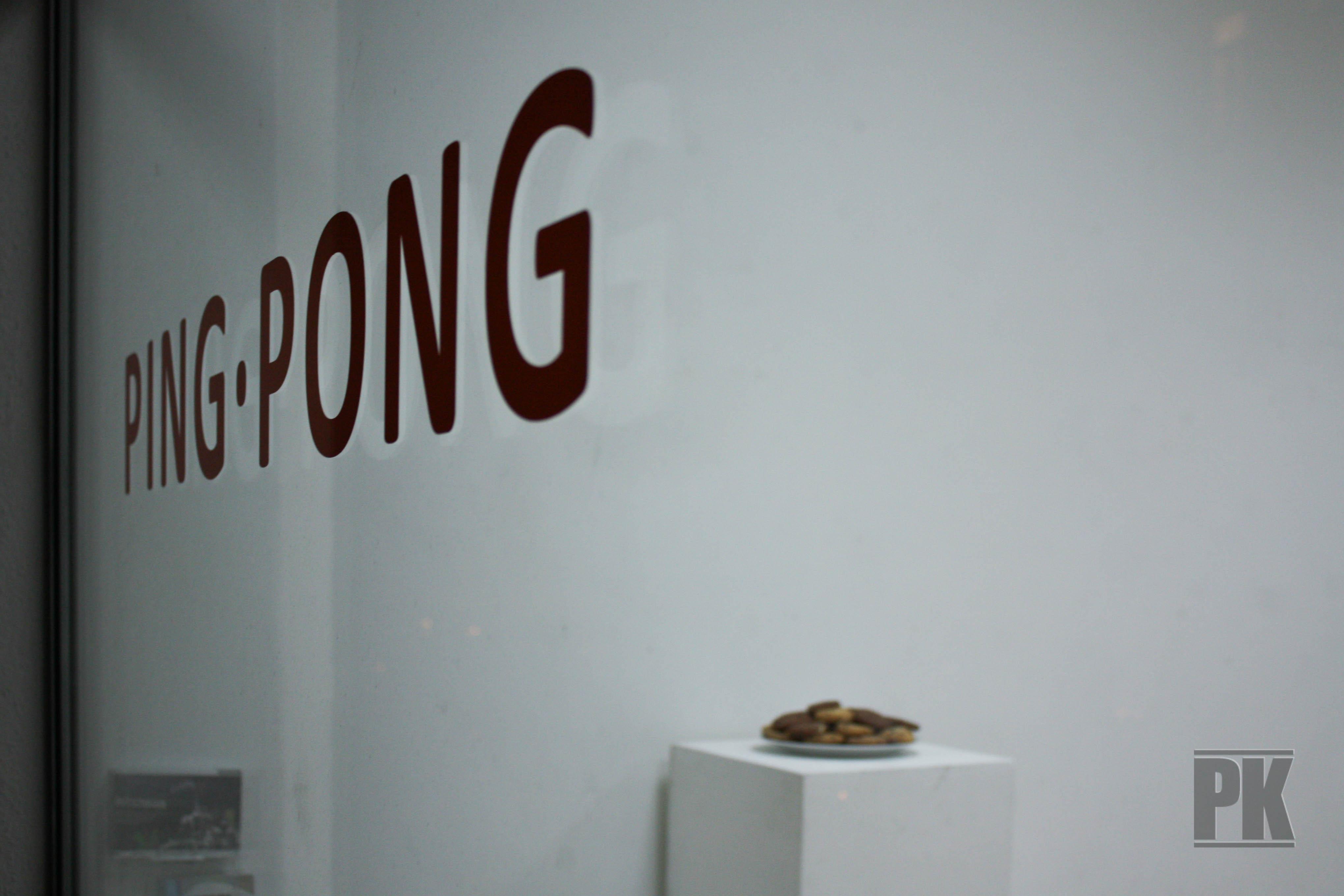 PingPong_Installation_Opening_shots-26