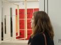 Ariel-Taylor-PILOTENKUECHE-International-Art-Program-Leipzig-Germany-photo-Stanley-Louis-for-PK-17
